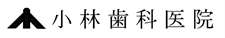 top_c_kobayashi
