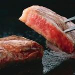2-カットステーキイメーシ