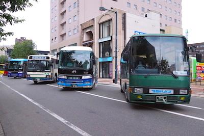 DSC03518バスの日